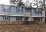 Foreclosed Home in Richmond 23235 WHITE CEDAR LN - Property ID: 4104130990