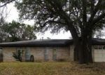 Foreclosed Home in Copperas Cove 76522 CAROTHERS ST - Property ID: 4104143681