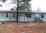 Foreclosed Home in Huntsville 77320 JACOB ST - Property ID: 4104154631