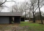 Foreclosed Home in Joaquin 75954 FM 2428 - Property ID: 4104164702