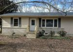 Foreclosed Home in Huntland 37345 ENGLAND DR - Property ID: 4104169517