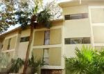 Foreclosed Home in Hilton Head Island 29928 S FOREST BEACH DR - Property ID: 4104173908