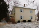 Foreclosed Home in Farmersville 45325 HEMPLE RD - Property ID: 4104205433