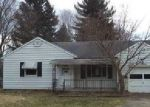 Foreclosed Home in Lancaster 43130 WETSELL AVE - Property ID: 4104209818