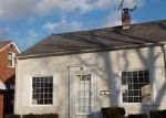 Foreclosed Home in Cleveland 44128 LEE HEIGHTS BLVD - Property ID: 4104212436