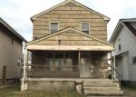 Foreclosed Home in Columbus 43206 S 22ND ST - Property ID: 4104223384