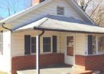 Foreclosed Home in Asheville 28806 PISGAH VIEW RD - Property ID: 4104246607