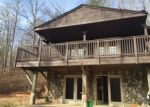 Foreclosed Home in Marion 28752 HIDDEN ACRES - Property ID: 4104250546