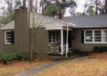 Foreclosed Home in Wilmington 28403 WAYNE DR - Property ID: 4104255803
