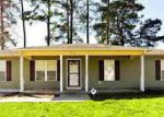 Foreclosed Home in Jacksonville 28540 RAMSEY CT - Property ID: 4104260619