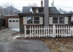 Foreclosed Home in Rochester 14616 WILLIS AVE - Property ID: 4104278575