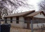 Foreclosed Home in Albuquerque 87105 OSAGE AVE SW - Property ID: 4104289972