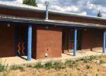 Foreclosed Home in Ranchos De Taos 87557 MAESTAS RD - Property ID: 4104291267