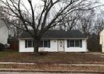 Foreclosed Home in Barnegat 08005 STARBOARD AVE - Property ID: 4104296979