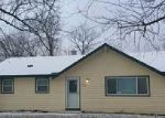 Foreclosed Home in Omaha 68104 CAMDEN AVE - Property ID: 4104312739