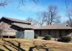 Foreclosed Home in Pierce City 65723 PRIVATE ROAD 1053 - Property ID: 4104323239