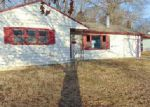Foreclosed Home in Kansas City 64133 OXFORD AVE - Property ID: 4104333762