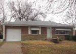 Foreclosed Home in Saint Louis 63137 EDNA ST - Property ID: 4104335959