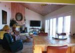 Foreclosed Home in Gravois Mills 65037 ZINNIA RD - Property ID: 4104340319
