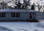 Foreclosed Home in Saint Paul 55117 VIKING DR E - Property ID: 4104362663