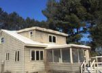 Foreclosed Home in Grand Rapids 55744 FINCH DR - Property ID: 4104364415