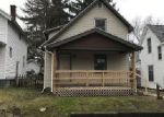 Foreclosed Home in Grand Rapids 49507 HIGHLAND ST SE - Property ID: 4104371872