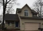 Foreclosed Home in Waterford 48328 HAZELETT DR - Property ID: 4104372745