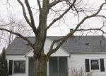 Foreclosed Home in Wyoming 49519 BYRON CENTER AVE SW - Property ID: 4104382369