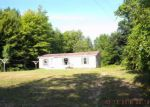 Foreclosed Home in Brant 48614 S CHAPIN RD - Property ID: 4104399899