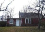 Foreclosed Home in Rockville 20851 PAUL DR - Property ID: 4104407334