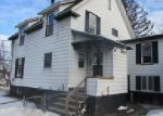 Foreclosed Home in Auburn 4210 COURT ST - Property ID: 4104409978