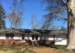 Foreclosed Home in Lake Charles 70611 WHITE RD - Property ID: 4104413918