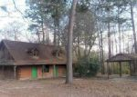 Foreclosed Home in Pineville 71360 SMITH RD - Property ID: 4104414794