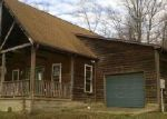 Foreclosed Home in Lewisburg 42256 SANDY CREEK RD - Property ID: 4104424417