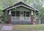 Foreclosed Home in Topeka 66615 SW WEST UNION RD - Property ID: 4104431870