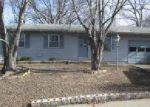 Foreclosed Home in Topeka 66609 SE TRUMAN AVE - Property ID: 4104433173