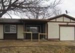Foreclosed Home in Wichita 67217 S CLARENCE AVE - Property ID: 4104438881