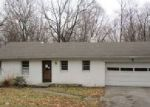 Foreclosed Home in Indianapolis 46254 MOLLER RD - Property ID: 4104448507