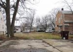 Foreclosed Home in Hammond 46324 JACKSON AVE - Property ID: 4104449831