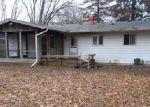 Foreclosed Home in Geneva 60134 OAK ST - Property ID: 4104467788
