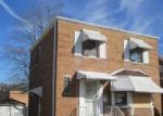 Foreclosed Home in Chicago Heights 60411 BROADWAY AVE - Property ID: 4104470856