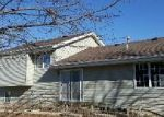 Foreclosed Home in Rockford 61108 CANDLEFORD LN - Property ID: 4104479608