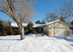 Foreclosed Home in Boise 83713 N FARWELL AVE - Property ID: 4104483999