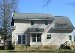 Foreclosed Home in Leesburg 31763 BLUE SPRINGS DR - Property ID: 4104485291