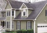 Foreclosed Home in Hiram 30141 ASHLEY LN - Property ID: 4104488808