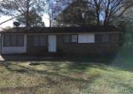 Foreclosed Home in Warner Robins 31088 ORCHARD WAY - Property ID: 4104493170
