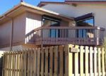 Foreclosed Home in Cocoa Beach 32931 S BANANA RIVER BLVD - Property ID: 4104500176