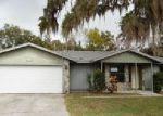 Foreclosed Home in Palmetto 34221 56TH CT E - Property ID: 4104508959