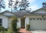 Foreclosed Home in Jacksonville 32225 NESTING SWALLOW DR - Property ID: 4104511127