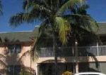 Foreclosed Home in Deerfield Beach 33441 SE 2ND AVE - Property ID: 4104513320